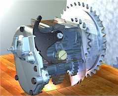 truck inventor file